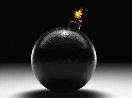 """""""Βόμβα"""" στο δημόσιο ασφαλιστικό σύστημα η αύξηση των χαμηλόμισθων"""