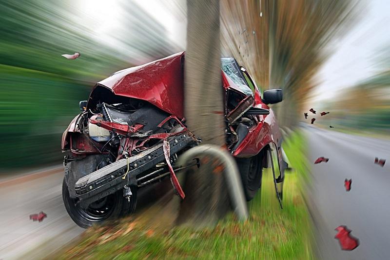 car_accident_3