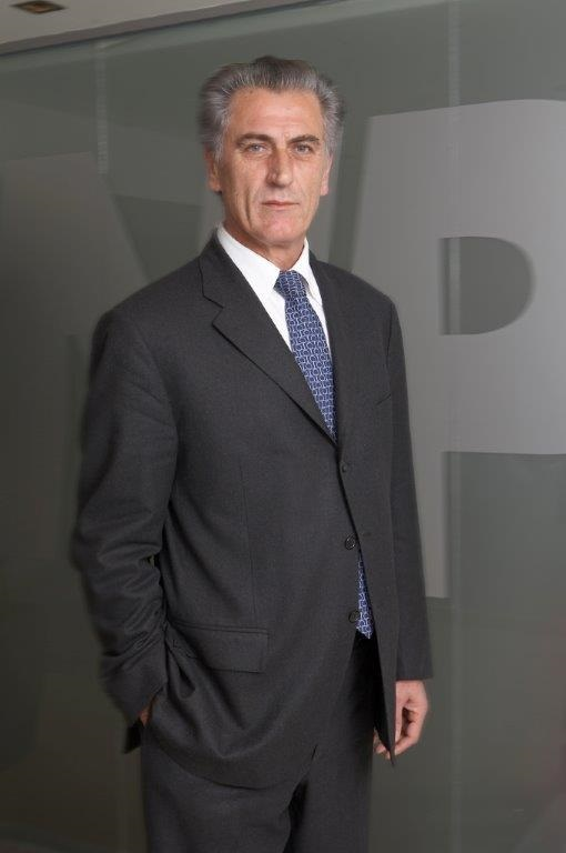 Γεώργιος Ζάχος
