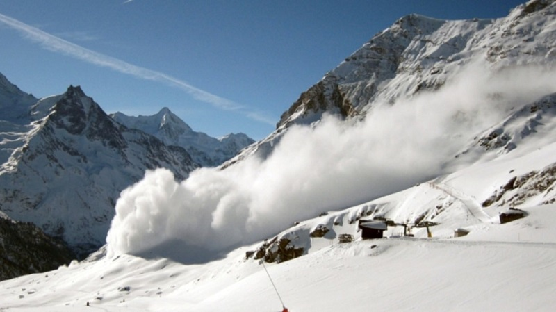 «Χιονοστιβάδα» ΕΦΚΑ-ΚΕΑΟ σε βάρος των αυτασφαλισμένων