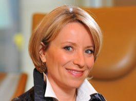 Η Agata Jakoncic νέα Διευθύνουσα Σύμβουλος της MSD για Ελλάδα, Κύπρο και Μάλτα