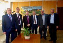 Ασφαλιστικά θέματα έθεσε το ΕΕΑ στον κ. Τ. Πετρόπουλο