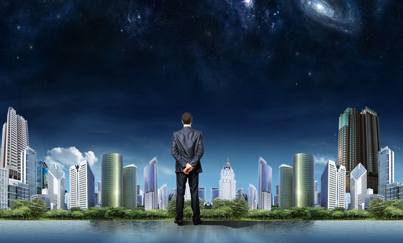 businessman4