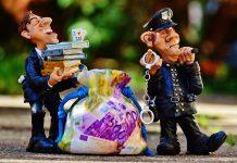 Αξιολόγηση του Φορολογικού Συστήματος στην Ελλάδα
