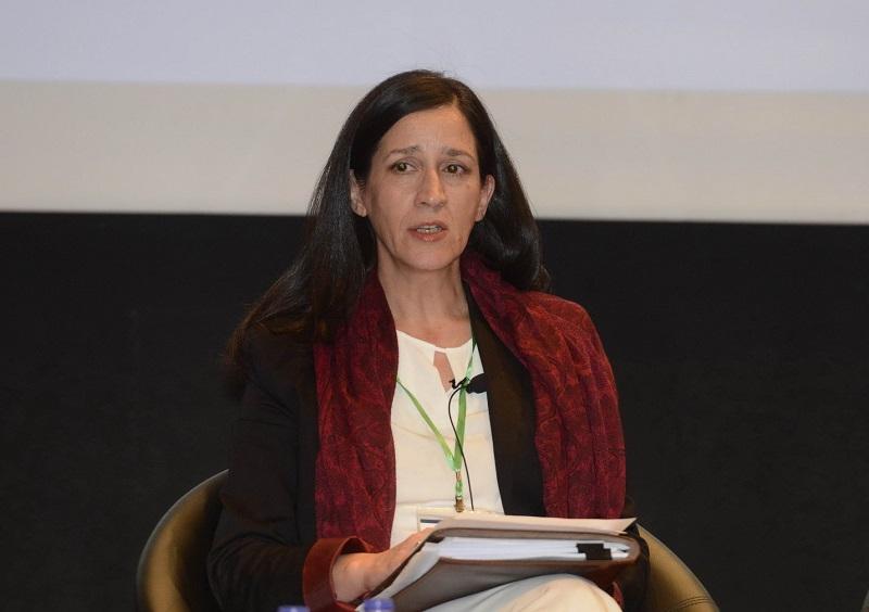 «Ατζέντα 2030» του ΟΗΕ: Δέσμευση για Βιώσιμη Ανάπτυξη