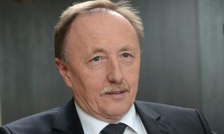 Jean-Yves Dagès, Πρόεδρος του Διοικητικού Συμβουλίου της Groupama SA