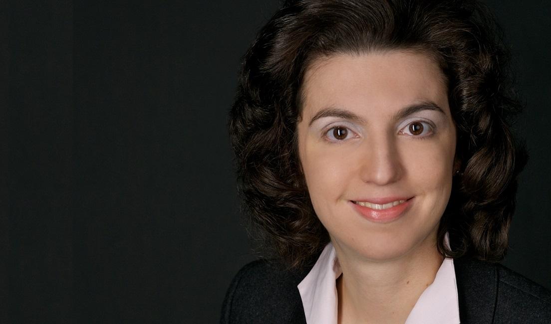 Φερενίκη Παναγοπούλου Δ.Ν. (Ηumboldt), M.Δ.Ε. (Παν. Αθηνών), Μ.P.H. (Harvard) Νομική Ελέγκτρια Αρχής Προστασίας Δεδομένων Προσωπικού Χαρακτήρα