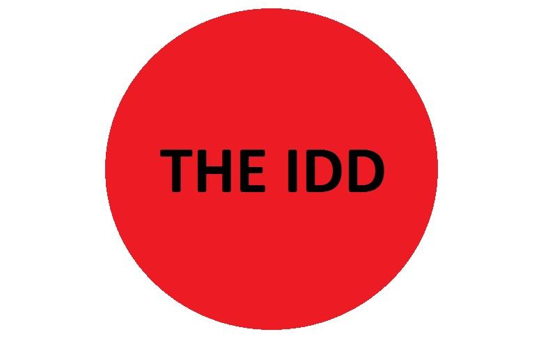 Οι θέσεις του ΣΕΜΑ για την κοινοτική οδηγία IDD