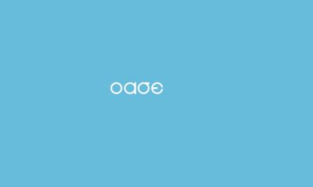 OASE_NEW
