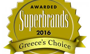 Ευρωπαϊκή Πίστη: Αναδείχθηκε ως Superbrand Εταιρεία