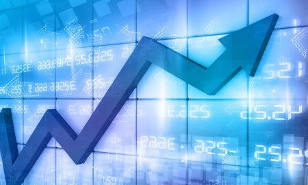 ΕΑΕΕ: Η παραγωγή ασφαλίστρων Ιανουαρίου 2017 αυξήθηκε 9,2%