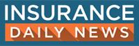 Insurancedaily.gr