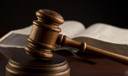 -judges-gavel