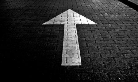 Insurance Europe: Αντιμετωπίστε τα εμπόδια στις επενδύσεις