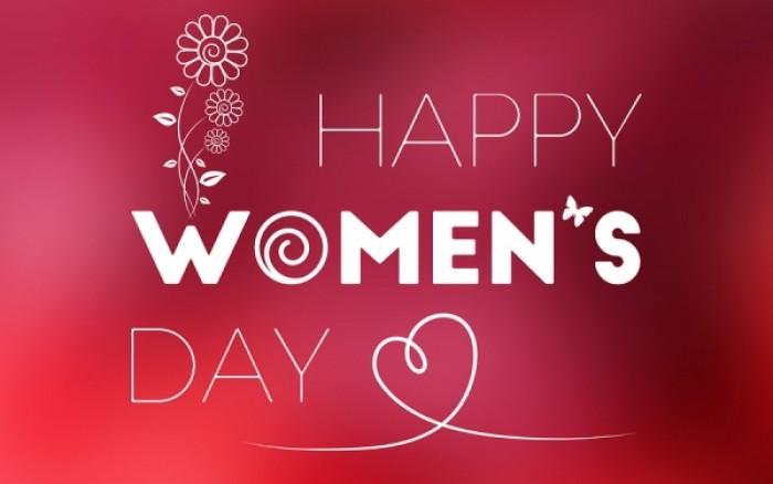 8 Μαρτίου: Για τις Γυναίκες που δίνουν τη δική τους μάχη