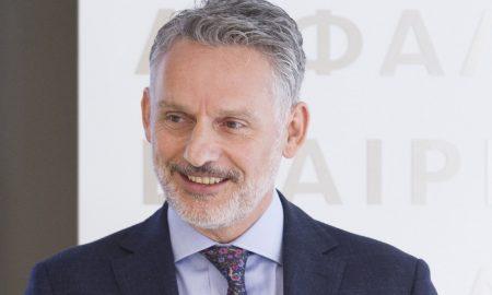 Δημήτρης Μαζαράκης