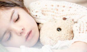 όνειρα, κορίτσι, αρκουδάκι, ύονος, παιδί