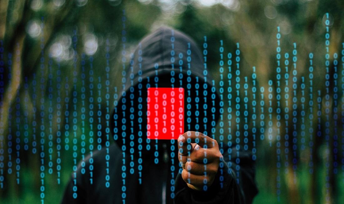 χακερ, εφαρμογές, προσωπικές πληροφορίες