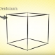ARAG Denkraum