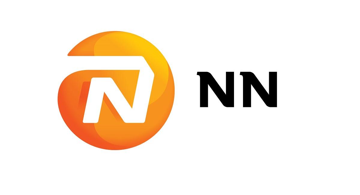 Image result for nn