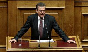 Τ. Πετρόπουλος