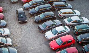 cars,αυτοκίνητα
