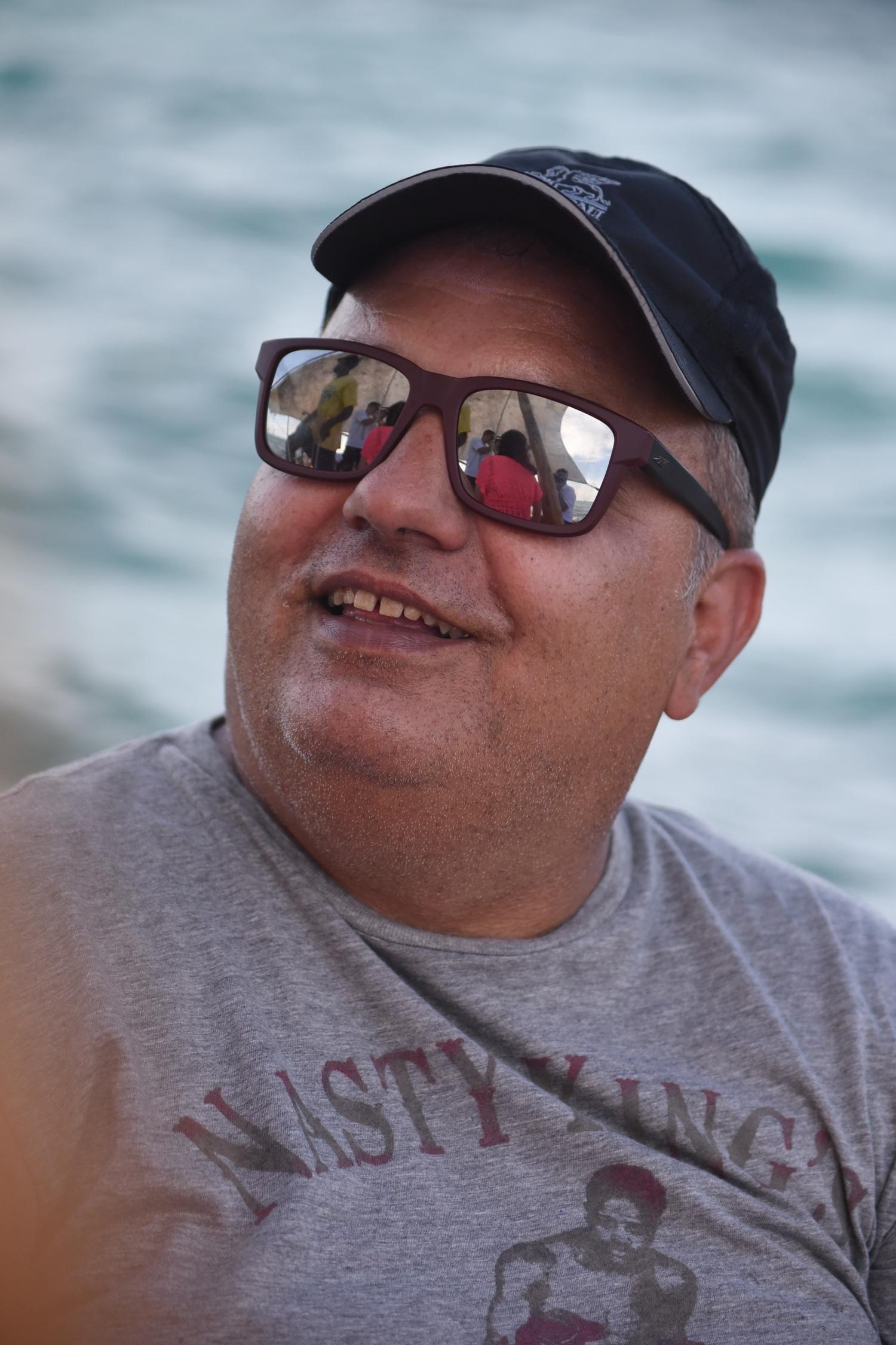 Γ. Βαρόπουλος