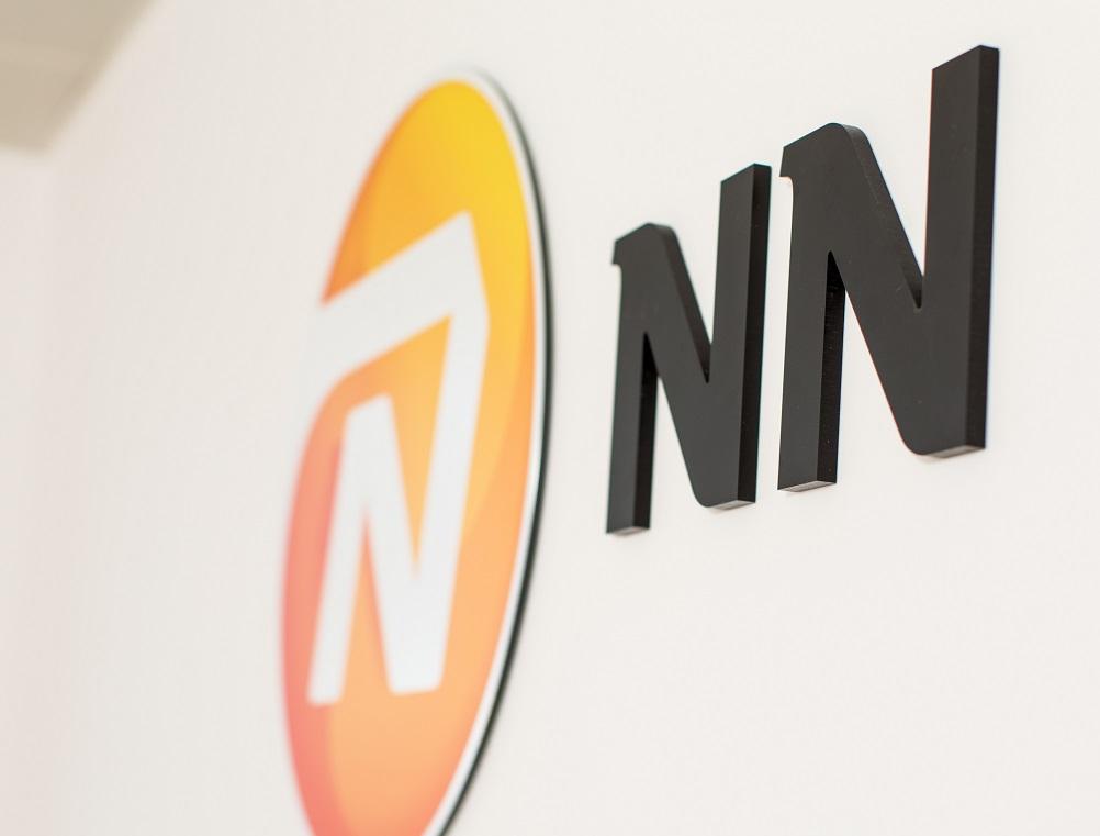 Image result for nn hellas