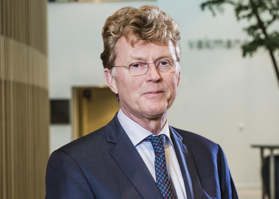 Willem van Duin