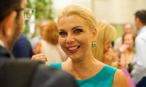 Στέλλα Ζουλινάκη
