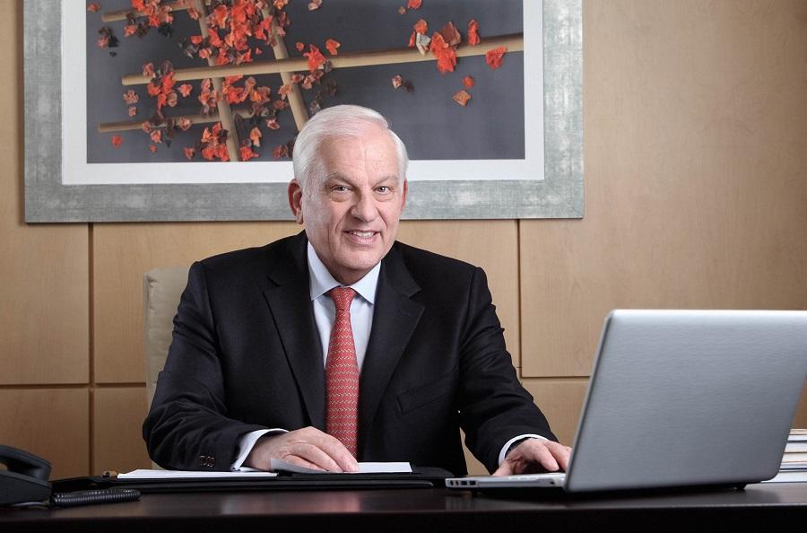 Δρ. Γεώργιος Σταματίου