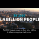 AXA resilient cities