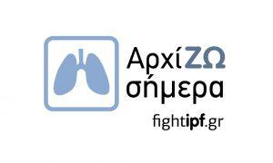 fightipf.gr