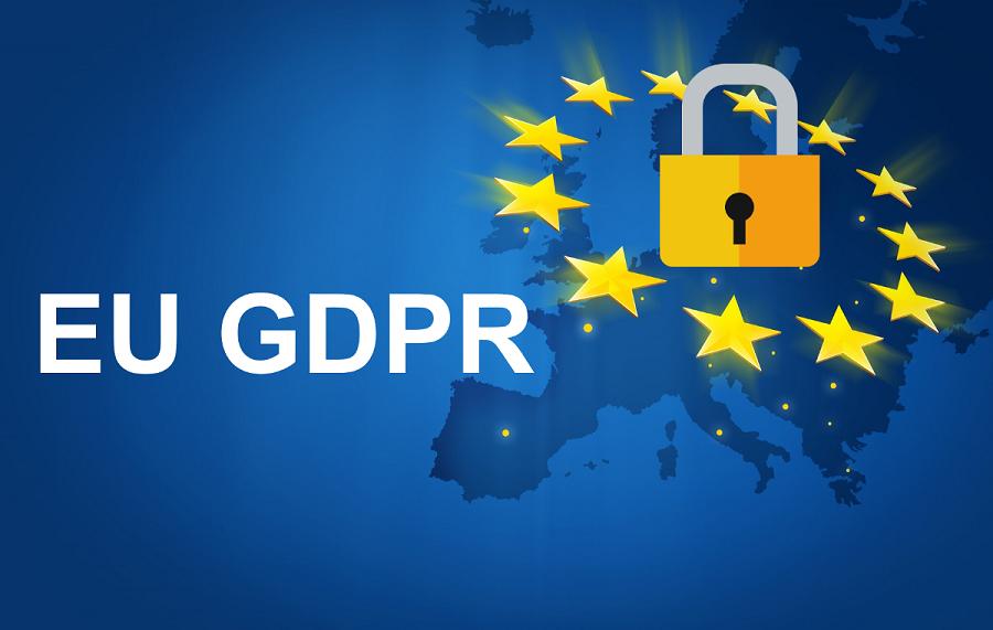 Εκδήλωση ΕΕΑ  Επιχειρήσεις και νέοι όροι στην «Προστασία Προσωπικών  Δεδομένων» - Page 43 of 777 - Hot ba32ed55755