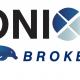 IONIOS BROKERS
