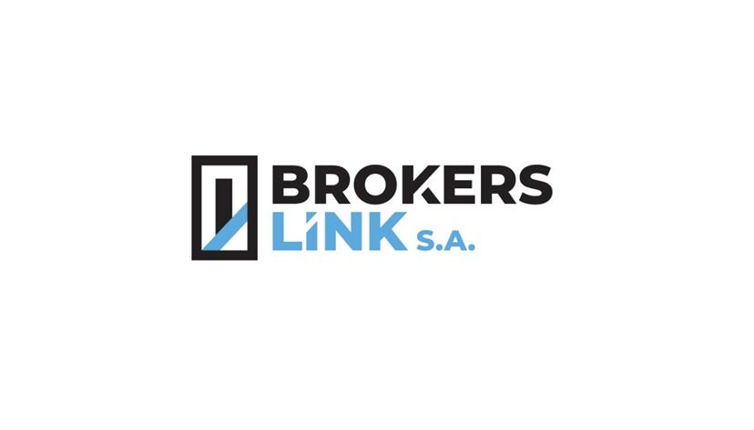 brokers link