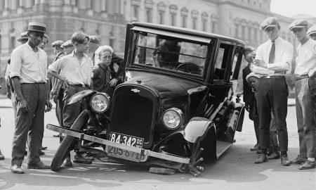 broken-car-wreck
