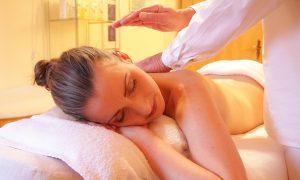 massage,ΙΑΣΩ