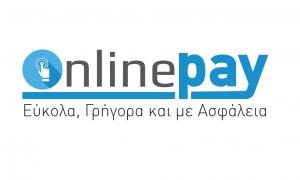 Ευρωπαϊκή Πίστη,online pay