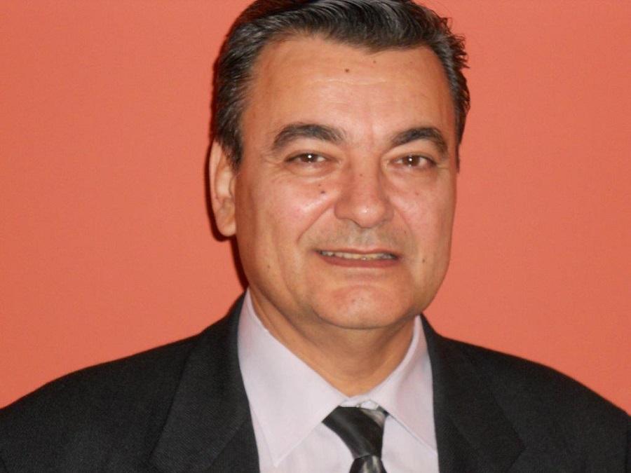 Γεώργιος Μακρής,Εθνική Ασφαλιστική