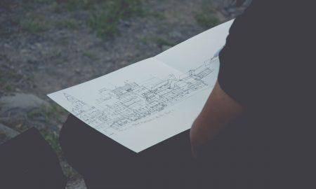 property insurance,ασφάλιση κατοικίας