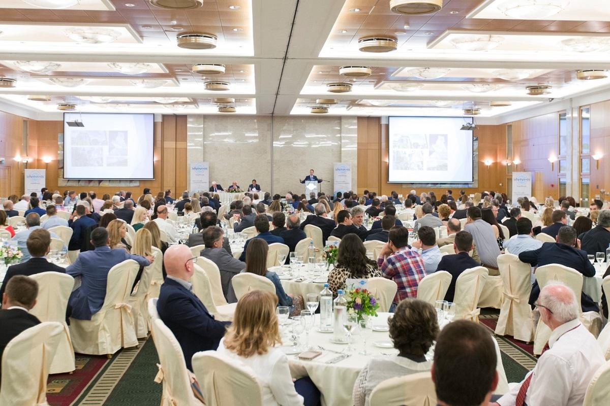 Συνέδριο-Στ.Ελλάδος-Αιγαίου-και-Κρήτης.