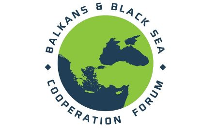 Balkans & Black Sea Cooperation Forum