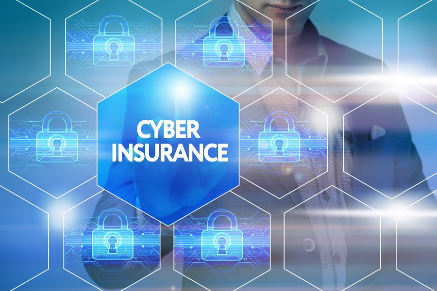 cyber-insurance