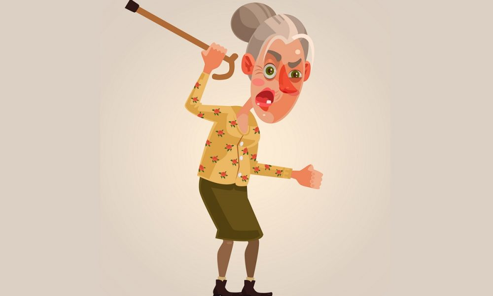 old_woman_pension