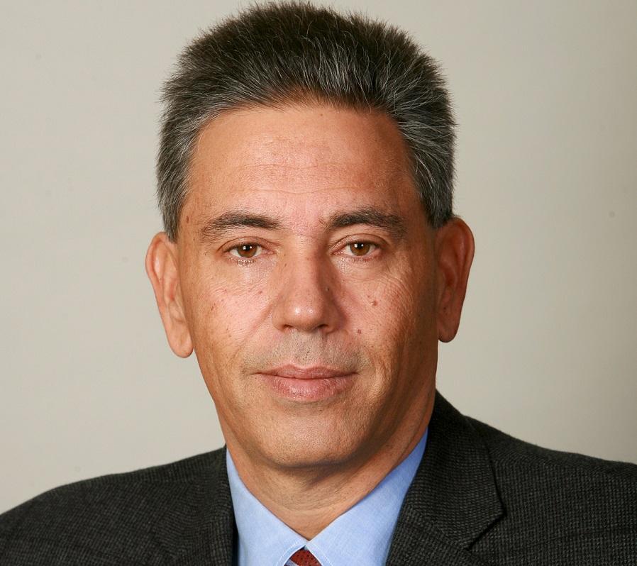 Κ. Αποστολίδης, MetLife