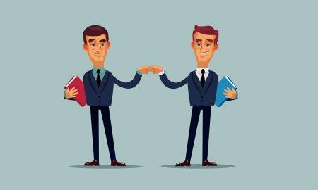 businessman_cooperation
