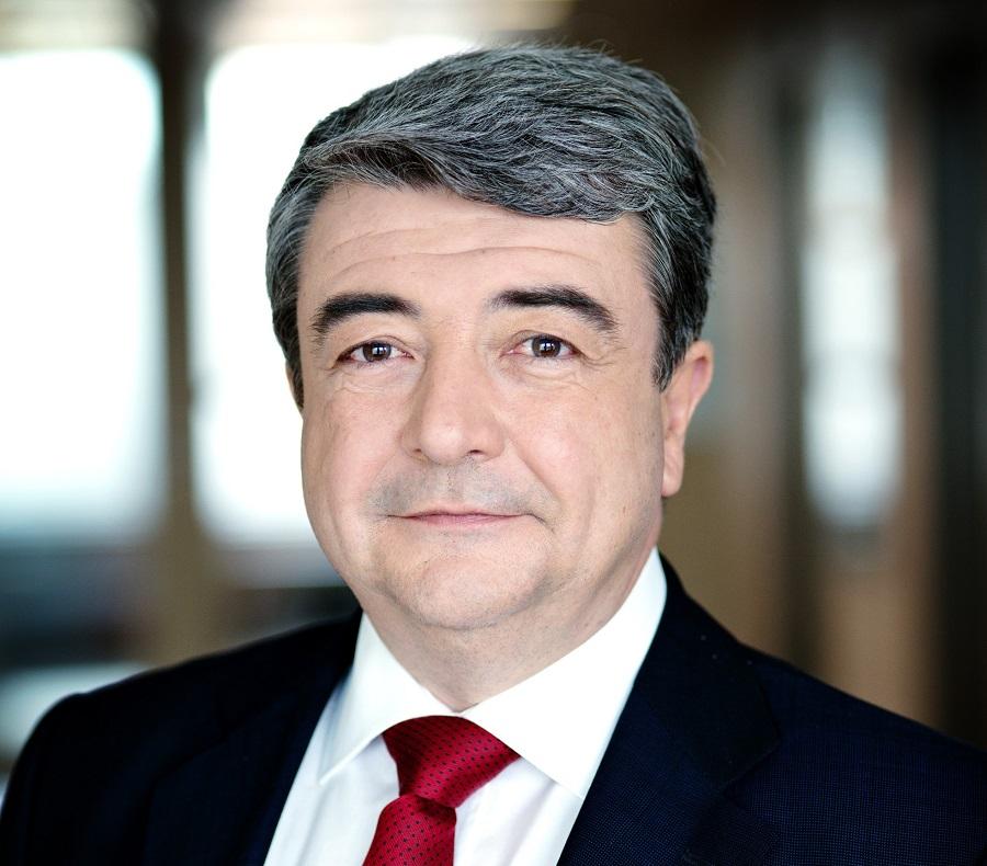 Xavier Larnaudie-Eiffel