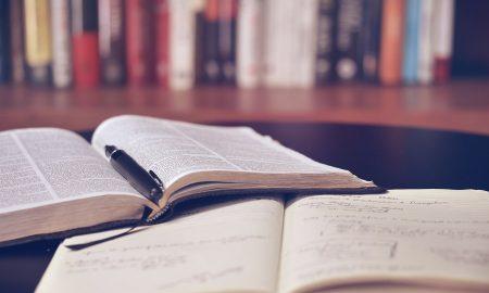 book-books-bookshelf