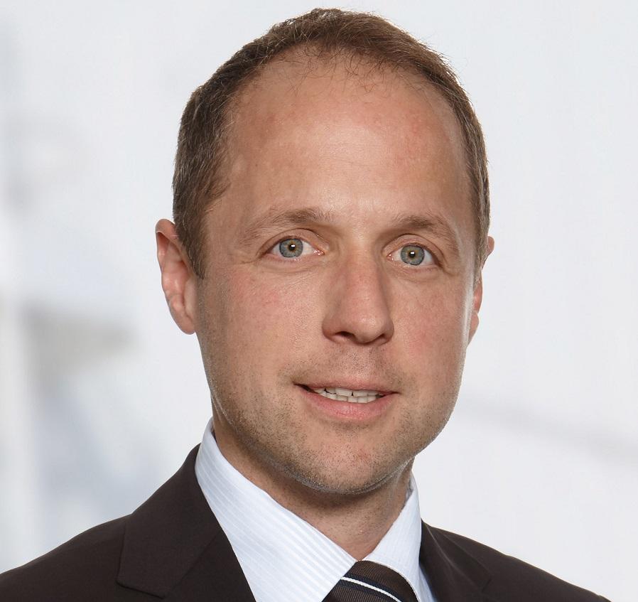 Dr Edgar Puls